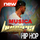 Hungria Hip Hop Rap Brasil Rnb by Mp3 Musica Ares Nino