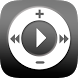 IR Universal TV RemoteControl by Mobile Networks Apps