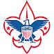 Boy Scout Troop 263 by Perry Hoekstra