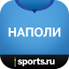 Наполи+ Sports.ru by Sports.ru