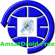 AmsatDroid FREE by David A. B. Johnson