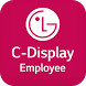 LG CD Employee Sales App by LG Electronics, Inc.