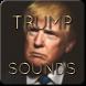 Trump Soundboard