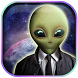 Alien Photo Editor by Photo Montages Pro