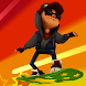 Subway Surfer Wallpaper HD Free by Si Caping