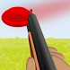 skeet shooting games by Adcoms
