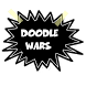 Doodle Wars