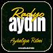 Radyo Aydın Dinle by RADYO YAYIN