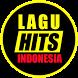Lagu Hits Indonesia by JavaDevApp