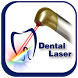 Dental Laser by Appmaker Mexico