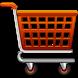 My Shopping Lists by Sam Alsmadi