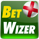 BetWizer Premier League by DoubleDane