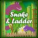 Snake & Ladder by BiztechConsultancy