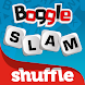 BOGGLESLAMCards by Shuffle by Cartamundi Digital