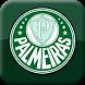 VerdaoWeb - Notícias Palmeiras by FootballReal Apps
