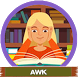 Learn AWK by Free Book Apps