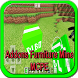 Addons for Furniture Mine MCPE by Creamsoftdev