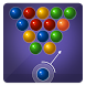Bubble Shooter DX by EntwicklerX