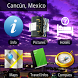 Cancun Mexico Travel Guide by Wizcom Ltd