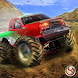 OffRoad Hill Driving 2016 by The Game Storm Studios