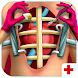 Super Surgery Simulator by Happy Baby Games - Free Preschool Educational Apps