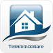 Immobiliare case Italia by AppMakers.it