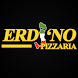 Erdino Pizzaria by OrderYOYO