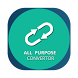 All Purpose Convertor by JS Apps & Games