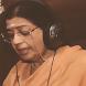 Tamil P Susheela Songs by Swarup Maharaj