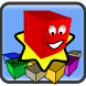 Crazy blocks by KriPa Mobile