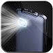 HD Flashlight LED Super Bright by Golden Apps Developers