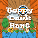 Tappy Duck Hunt by Legio X Studios