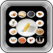 Calories Counter by mAppsGuru
