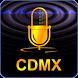 Radios CDMX by My Franquicia