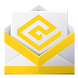 K-@ Mail Pro - Email App by 1gravity LLC