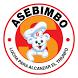 ASEBIMBO by QUARZO INNOVACION