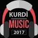 Kürtçe / Kurdi ( Radyo, Müzik, Sanatçılar, Sohbet) by mp3musicradio