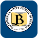 Baldwin Alabama Public Schools by Custom School App
