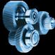 Gear Speed Calculator by JDMLegion.com