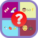 Emoji Quiz - An Emoji Trivia Game by EMIG