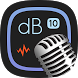 Decibel 10th: Pro Sound Meter by SkyPaw Co.,Ltd