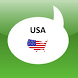Free SMS USA by SMSfree4all.com