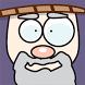 LDS Scripture Games (Unreleased) by TengenT LLC