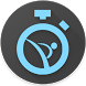 Interval Timer - Workout timer by Arpad Toth
