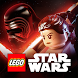 LEGO® Star Wars™: TFA by Warner Bros. International Enterprises