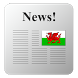 Welsh Newspapers by Ziguie Apps
