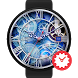 Dream Palace watchface by DesignerKang