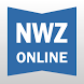 NWZonline by Nordwest-Zeitung