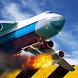 Extreme Landings by RORTOS