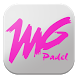 MG PADEL by jappstar